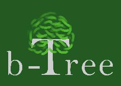 Afbeelding › B-Tree Boomverzorging BV