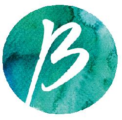 Afbeelding › Beeldend - Groenconcepten met aanleg