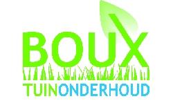 Afbeelding › Boux Tuinonderhoud