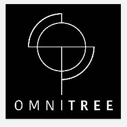 Afbeelding › Omnitree