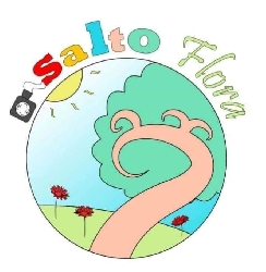 Afbeelding › Salto flora