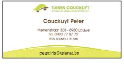 Afbeelding › Tuinen Couckuyt peter